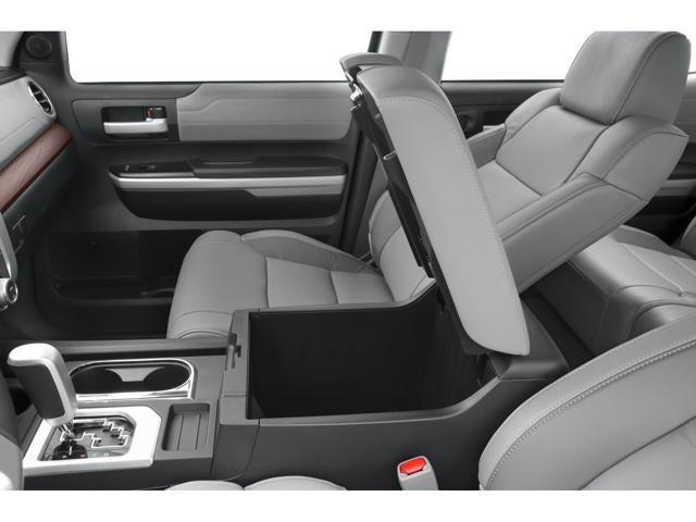 1794 Toyota Tundra >> 2019 Toyota Tundra 1794 4x4